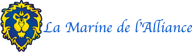 Marine de l'Alliance