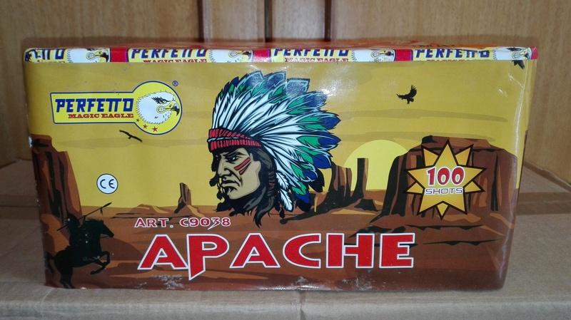 Art.C9038 Apache Img_2017