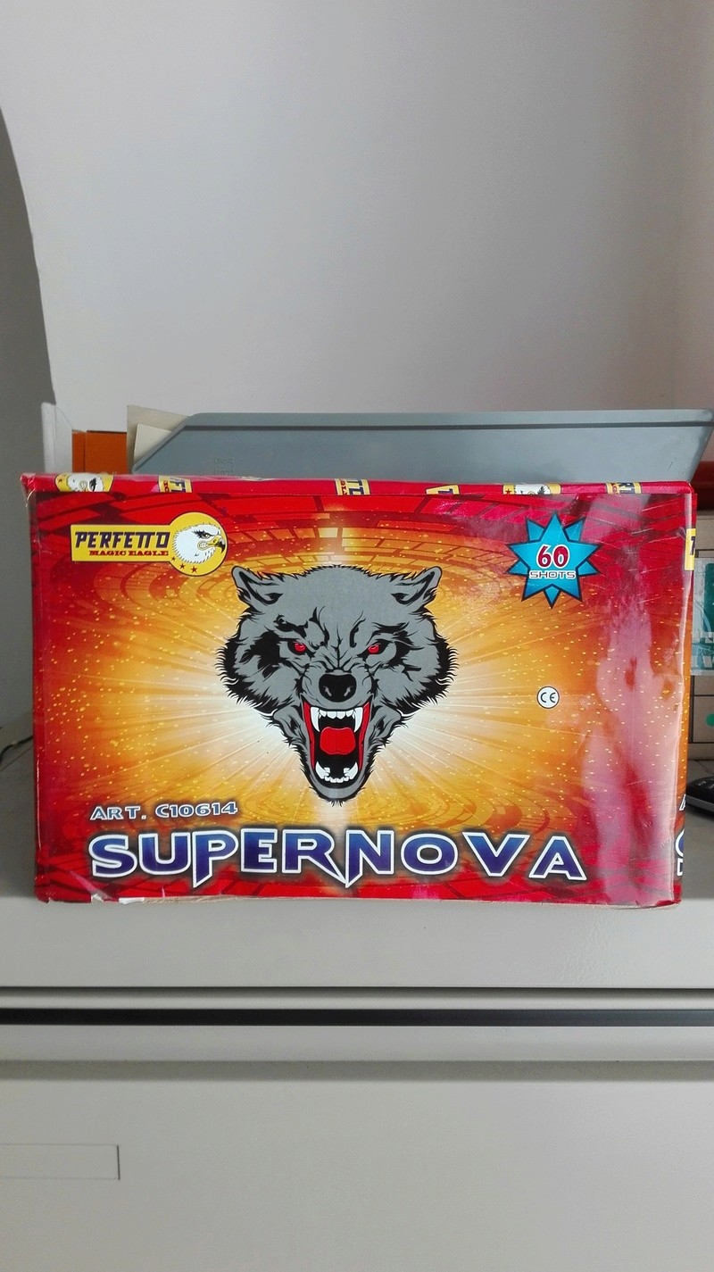 Art.C10614 Supernova Img_2027