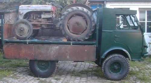 Autres véhicules Dscn0010