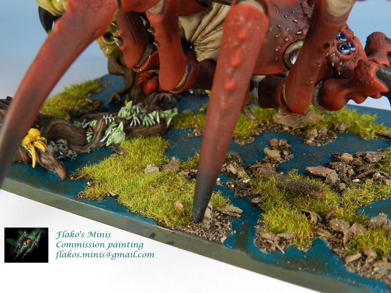 La tanière de los flakos - Page 6 Dscn1814