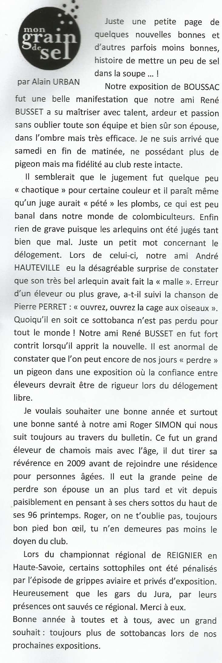 Grain de sel (par Alain URBAN ) Sans_t33