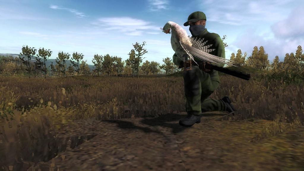 A caccia con karonte C98cb010