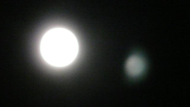 """Super-Lune du siècle, lundi 14 novembre 2016""  P1070512"