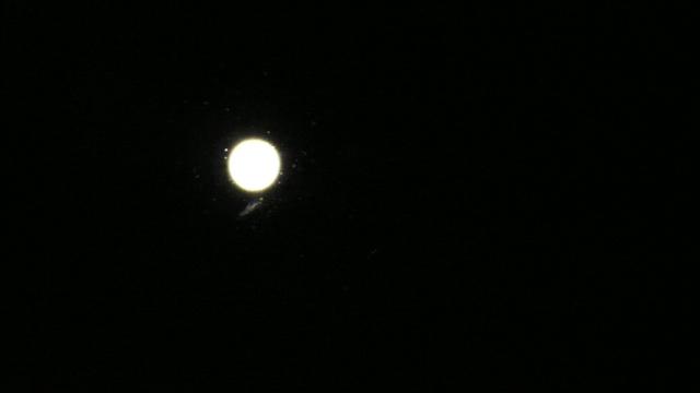 """Super-Lune du siècle, lundi 14 novembre 2016""  P1070513"