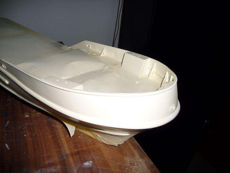 """Baubericht Fischereiaufsichtsboot """"Narwal"""" - Seite 2 Vk-lac27"""