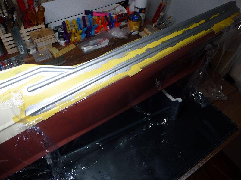 """Baubericht Fischereiaufsichtsboot """"Narwal"""" - Seite 2 Vk-lac31"""