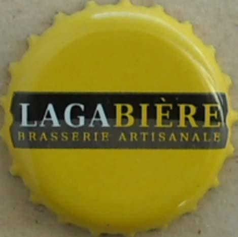 Plus belle capsule de bière canadienne Lagabi10