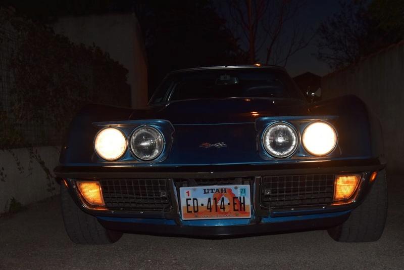 Mon BB Blue de 1971 ! - Page 4 Dsc_0264
