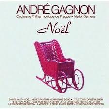 Chanson québécoise - Playlist Andryg10