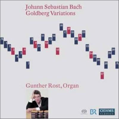 Playlist (121) Bach_g10