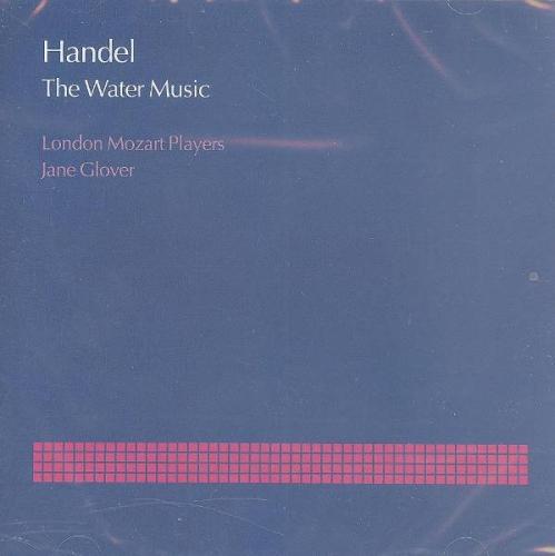 Playlist (120) - Page 2 Handel10