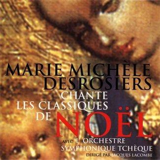 Chanson québécoise - Playlist Marie-10