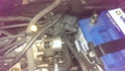 Câblage sur moteur XU9J2  Imag3511