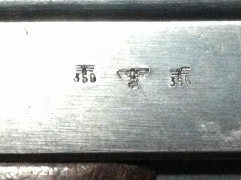 Un chargeur pour Luger...,à grande contenance de cartouches...  - Page 2 001b10