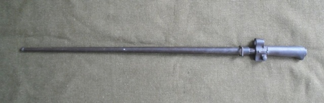 Que pensez vous de ce R35 et sa baionette ????? - Page 6 181010
