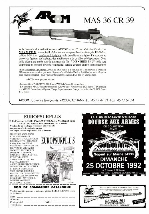 Un MAS-36 CR 39 Special? 18915-10