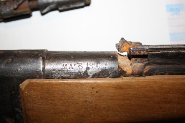 Que pensez vous de ce R35 et sa baionette ????? - Page 6 94510