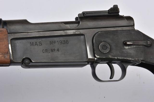 Un MAS-36 CR 39 Special? Cr4_1110