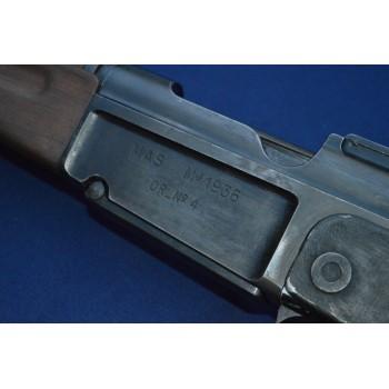 Un MAS-36 CR 39 Special? - Page 2 Fusil-12