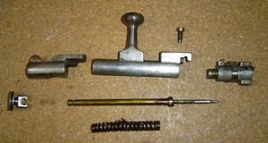 Que pensez vous de ce R35 et sa baionette ????? - Page 2 Mousq213