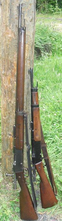 Que pensez vous de ce R35 et sa baionette ????? R35_ph10