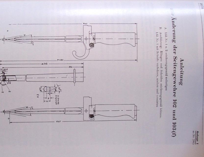 Que pensez vous de ce R35 et sa baionette ????? - Page 6 Rosali10