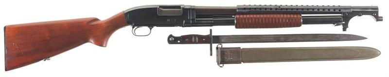 Winchester Model 1897 Winch_10