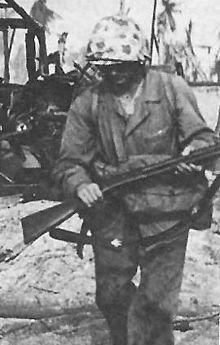 Winchester Model 1897 Winche10