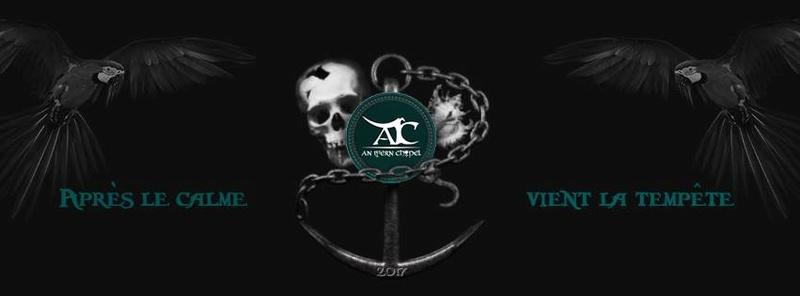 Annonces officielles du chapitre Aic_ba10
