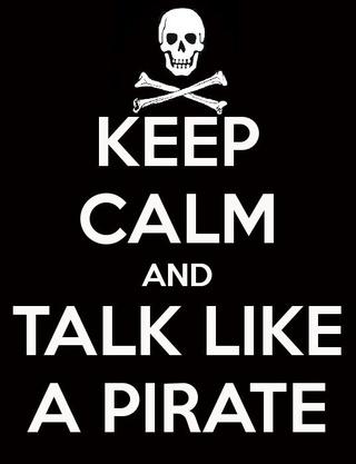 Lexique du parfait Pirate et concours d'insultes Pirate10