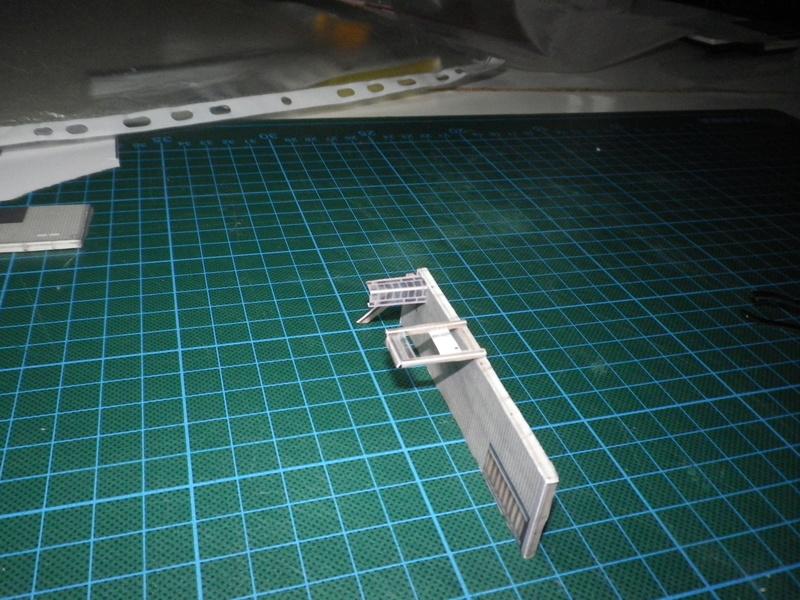 centre spatial Kennedy complex de lancement 39a - Page 3 Imgp1034