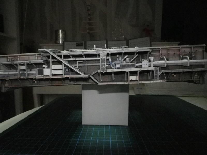 centre spatial Kennedy complex de lancement 39a - Page 3 Imgp1044