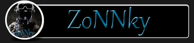 ZoNNky Comunity