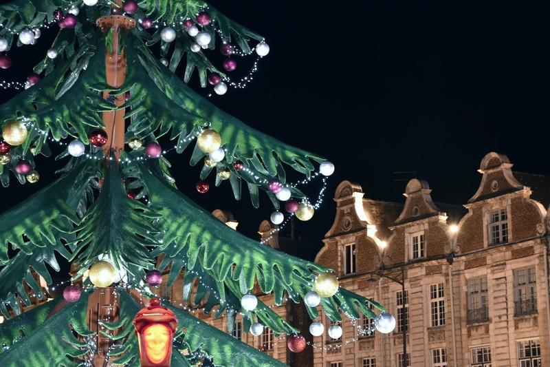 Joyeux Noël _mac1710