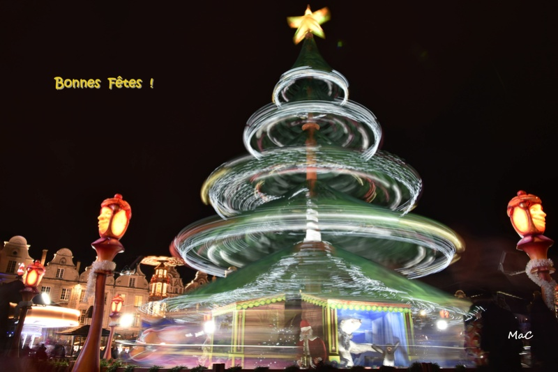 Joyeux Noël Bonnes10