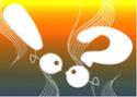 créer un forum : Forum chance naturelle Qr11