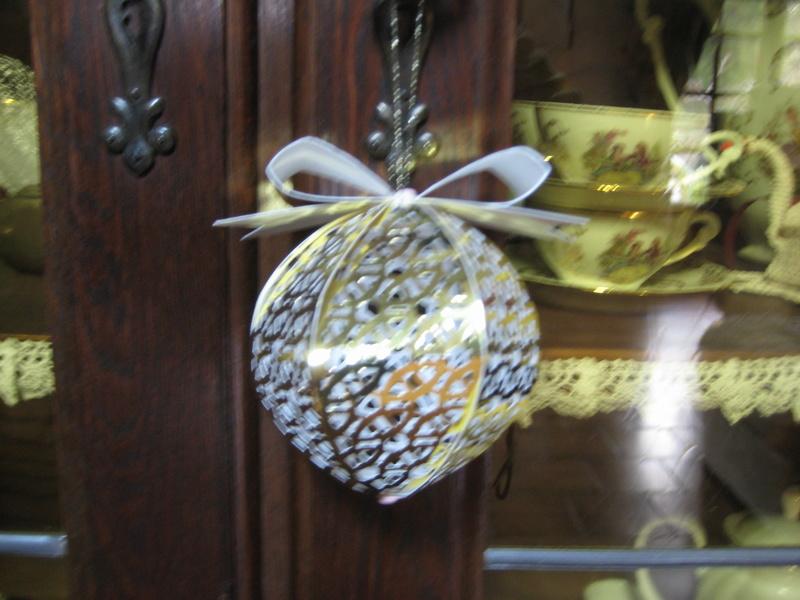 Galerie de l'échange de Noël  - Page 3 Img_6729