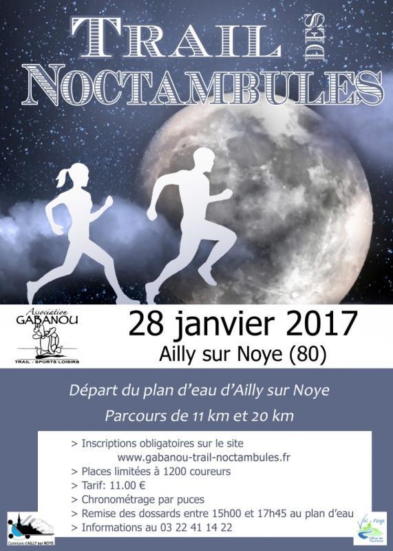 affiche_noctambules_2017