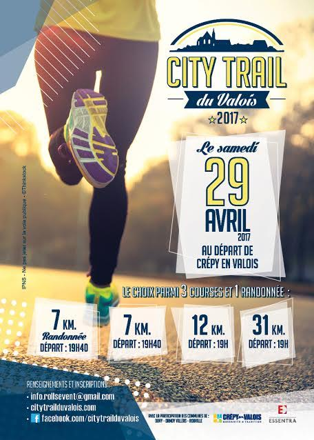 city_trail_du_valois