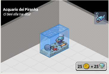 [ALL] Inserito Raro Acquario del Piranha in Catalogo! - Pagina 2 Screen15