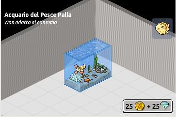 [ALL] Inserito Raro Acquario del Pesce Palla in Catalogo! Screen17