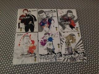 Sekai no Sank ! MAJ 09/03 Retour et annonce vente collection - Page 4 Img_4518
