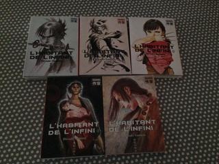 Sekai no Sank ! MAJ 09/03 Retour et annonce vente collection - Page 4 Img_4526