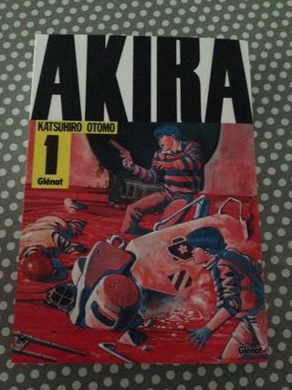 Sekai no Sank ! MAJ 09/03 Retour et annonce vente collection - Page 4 Img_4528