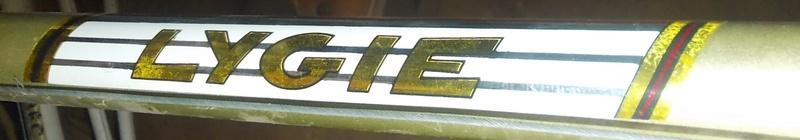 LYGIE 1981 10 vitesses  Dscn8734