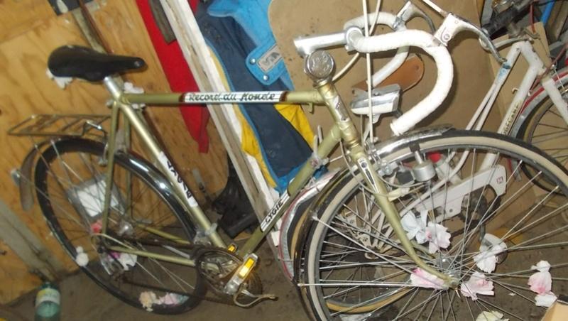 vélo LYGIE Dscn8744
