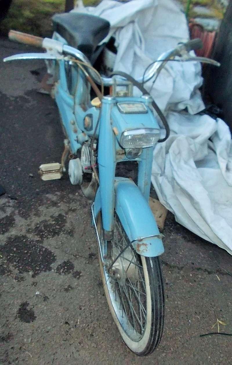 Adieu la bleue ( av 88 ) , snifff .... Dscn9036