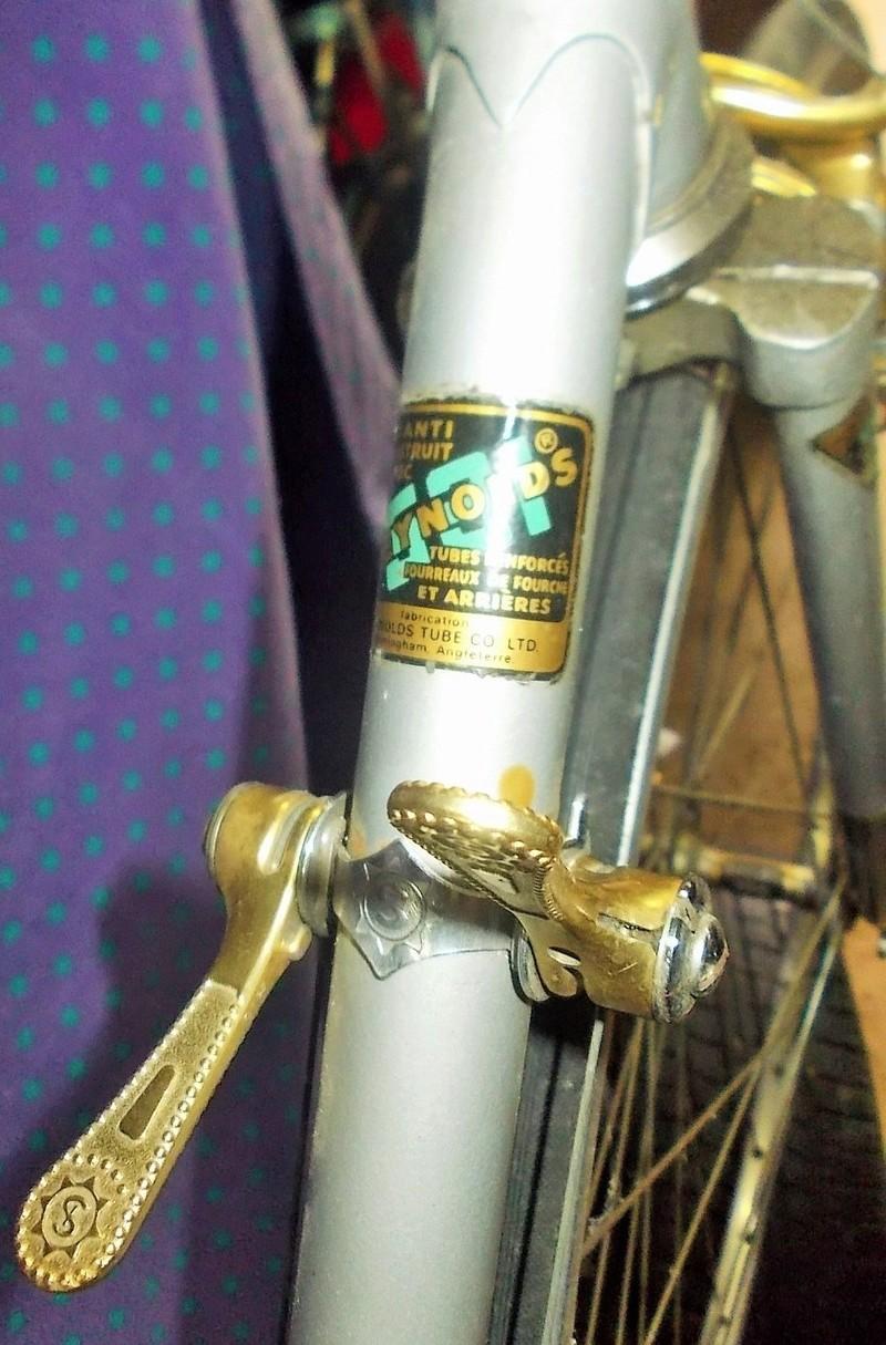 peugeot PY 10  GOLD - autour de 1975 / 1976 Dscn9920