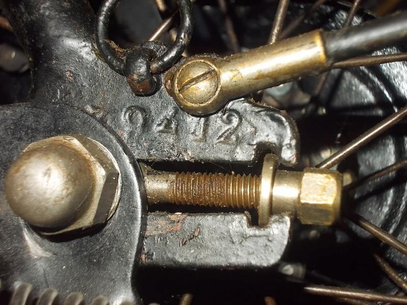 THOMANN 1928 Col de cygne  Dscn9931
